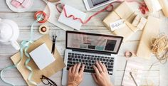 9 Ways to #Develop a High Converting #Website in 2018