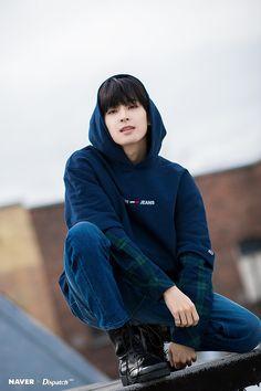 Wonwoo (Seventeen) conquers America with irresistible charm Woozi, Jeonghan, Diecisiete Wonwoo, The8, Seungkwan, Jung So Min, Seventeen Wonwoo, Seventeen Debut, Vernon