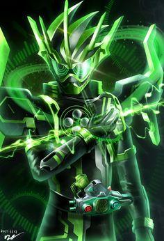 最高の壁紙: 【トップセレクション】 仮面 ライダー ネクロム イラスト Kamen Rider Henshin, Kamen Rider Ex Aid, Kamen Rider Series, Guardians Of The Universe, Men Photography, Dark Fantasy Art, Ghost Rider, Power Rangers, Character Design