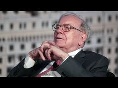 Warren Buffett's Life Chronicled in New HBO Documentary - YouTube -Watch Free Latest Movies Online on Moive365.to
