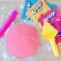 Just added my InLinkz link here: http://kidsactivitiesblog.com/49809/homemade-play-dough-recipes-add