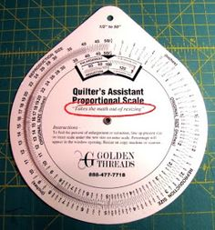 Cut, Stitch + Piece Quilt Designs: October Studio Tour: Resizing a Quilt Pattern Quilting Rulers, Quilting Tips, Quilting Tutorials, Quilting Designs, Quilt Binding, Quilt Design, Quilting Projects, Quilt Size Charts, Quilt Sizes