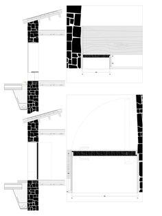 Galería de Castillo de Peratallada / MESURA - 24