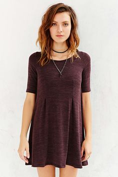 Cooperative Cozy Trapeze Swing Dress http://www.urbanoutfitters.com/urban/catalog/productdetail.jsp?id=34049213&parentid=W_APP_DRESSES&color=050#/