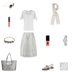 Silver Lining http://www.3compliments.de/outfit?id=129585610