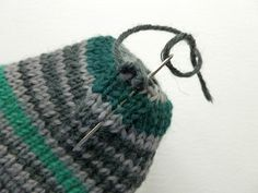 Basic 8ply (DK) boot socks - free pattern and tutorial – Winwick Mum Knitting Patterns Uk, Knitted Socks Free Pattern, Knitted Hats, Knitting Help, Sock Knitting, Sheer Number, Knit Pillow, Dog Sweaters, Boot Socks