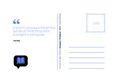 Verso (Coragem)
