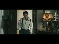 Gangster Squad (2012) Trailer