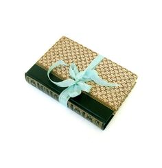 PRIDE and PREJUDICE by Jane Austen Collectors by LadyFransLibrary
