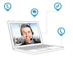 free consult of Gmail all time, if you have some troubles and need a proper way to resolve these then its very necessary to make a contact to top gmail specialist and get the proper way to resolve all these error so you can smoothly access your Gmail account. contact gmail technical support number now.