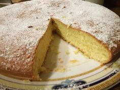 Torta+all'arancia.