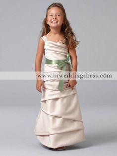 16 Best Junior Bridesmaid Dresses images  48ca40f8cca2
