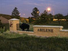 Everything you need to know about Abilene, Texas before you move here!