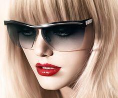 Top 10 designer sunglasses for Summer 2013  http://www.aluxurytravelblog.com/2013/06/28/top-10-designer-sunglasses-for-summer-2013/