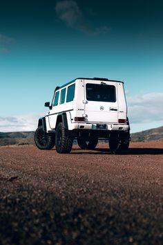 4x4 Mercedes Cabrio, Mercedes Jeep, Mercedes G Wagon, Mercedes Benz G Class, My Dream Car, Dream Cars, G 63 Amg, Lux Cars, Mc Laren