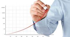 Фискални савет: Повећан дуг државе  Дуг опште државе је током октобра повећан за око 90 милиона евра и на крају месеца износио је 22,7 милијарди евра, или 69,5 одсто бруто домаћег производа (БДП), саопштио је данас Фискални савет Србије. Податак о висини јавног дуга ко�
