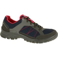 ec55bd7d798 26 Best decathlon images in 2018 | Decathlon, Hiking Boots, Walking ...
