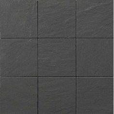 Sol vinyle imitation carrelage noir authentic melbourne for Carrelage exterieur texture