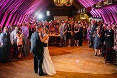 23 Best Wedding Venue Possibilities images   Wedding ...