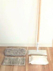 ありがとう無印良品!床掃除にはこのモップ以外なにもいらない Household Chores, Muji, Clean Up, Housekeeping, Interior Inspiration, Woodworking Plans, Life Hacks, Storage, Simple