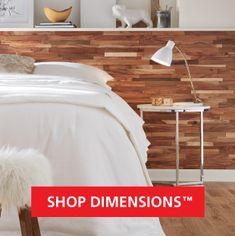 Shop Dimensions Image