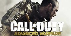 Call of Duty: Advanced Warfare Gold Edition released - http://www.worldsfactory.net/2015/04/08/call-duty-advanced-warfare-gold-edition-released