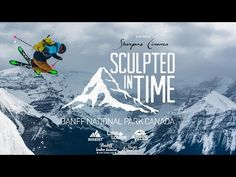 This fall, Sherpas Cinema will release a four part mini-series titled S#culptedInTime. You will see it on www.freshies.tv #freshiestv