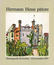 Pedagogia e didattica: un blog: Un ricordo dal liceo: Hermann Hesse