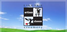 Lake Erie Creamery from Ohio