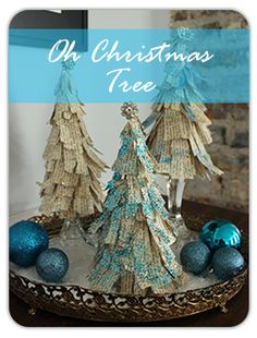 Rainbow Dust The Christmas Special Paperback Book Christmas Decorating Ideas Cookbooks