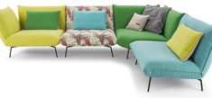 Couch, Furniture, Design, Home Decor, Philosophy, Furniture Shopping, New Furniture, Sustainability, Products