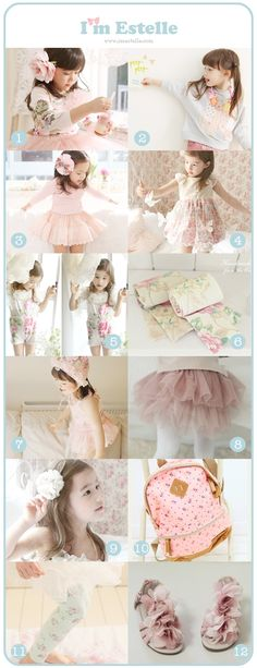 It's Party Time At I'm Estelle With Loads Of Pretty Party Dresses Discounted By Up To 30%