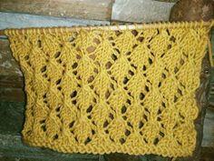 Blanket, Crochet, Youtube, Sweaters, Diy, Tejidos, Bricolage, Ganchillo, Sweater