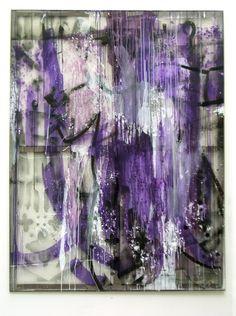 Tadeusz Bartos, Untitled on ArtStack #tadeusz-bartos #art
