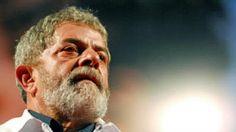 Mensagem no celular de empreiteiro 'entrega' Lula à Polícia Federal: ift.tt/29gnorR