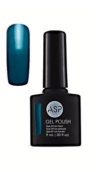 ASP Soak Off Gel polish gives you a vibrant color manicure that lasts two weeks, guaranteed. No chips or smudges. Gelish Colours, Manicure Colors, Mani Pedi, Manicure And Pedicure, Nail Colors, Gel Nails, Manicures, Asp Gel Polish, Gel Polish Colors