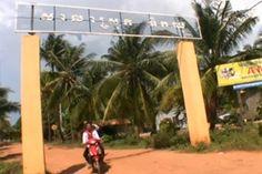 Video 45 – Visita a las cuevas de Phnom Chhnork