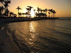 Florida Keys Beach Bar Crawl. www.ciacaseofficercorypearson.blogspot.com