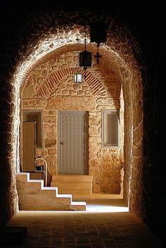 history doors of mardin Portal, Door Knockers, Door Knobs, Porches, Gates, Grand Entrance, Beautiful Buildings, Closed Doors, Doorway