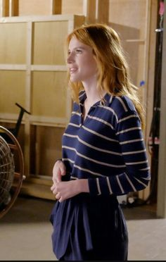 Cute skirt with striped top . Justin Hartley, Bella Thorne, Cute Skirts, Sisters, Outfits, Black, Women, Fashion, Book