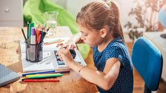 Cómo es Family Link, la versión de Google para niños - https://www.vexsoluciones.com/tecnologias/como-es-family-link-la-version-de-google-para-ninos/