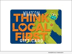 Gift Card Promotions, City Government, Menlo Park, Marketing News, Branded Gifts, Family Outing, New Market, Investing, Community