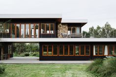 392 best Dwellings of Australia images on Pinterest | Architecture ...