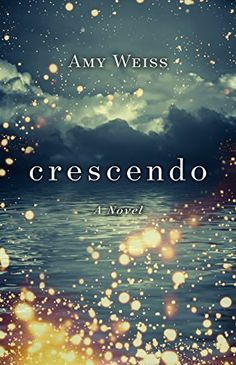Kamisco Crescendo books and other trending products for sale at competitive prices. Come on in!