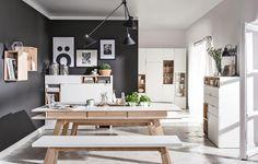 #wystój #wnętrze #aranżacja #design #urządzanie #pokój #pokój #room #home  #vox #meble #inspiracje #projektowanie #projekt #remont    #jadania #kuchnia #kuchenny #stół #stol #table #chair  #szafa #półka #regał #garderoba  #biurko #szafka