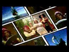 Piet_Piraat_-_Schip_ahoy