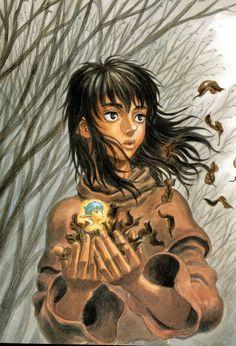 cool Berserk – Anime(18)