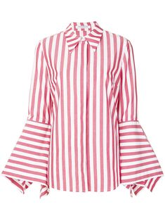 VIVETTA RED. #vivetta #cloth #