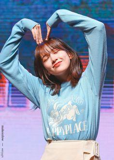 Yu Jin, Japanese Names, Japanese Girl Group, Only Girl, Starship Entertainment, The Wiz, Girl Crushes, Korean Girl Groups, Kpop Girls