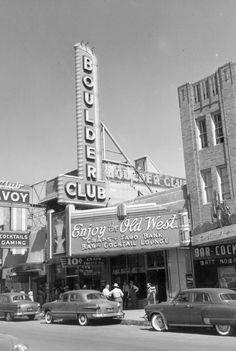 Las Vegas Travel, Mancation, Guys Weekend Ideas